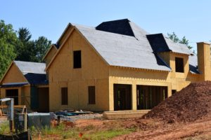Insurance savings fund your home improvement with pace for Home under construction insurance