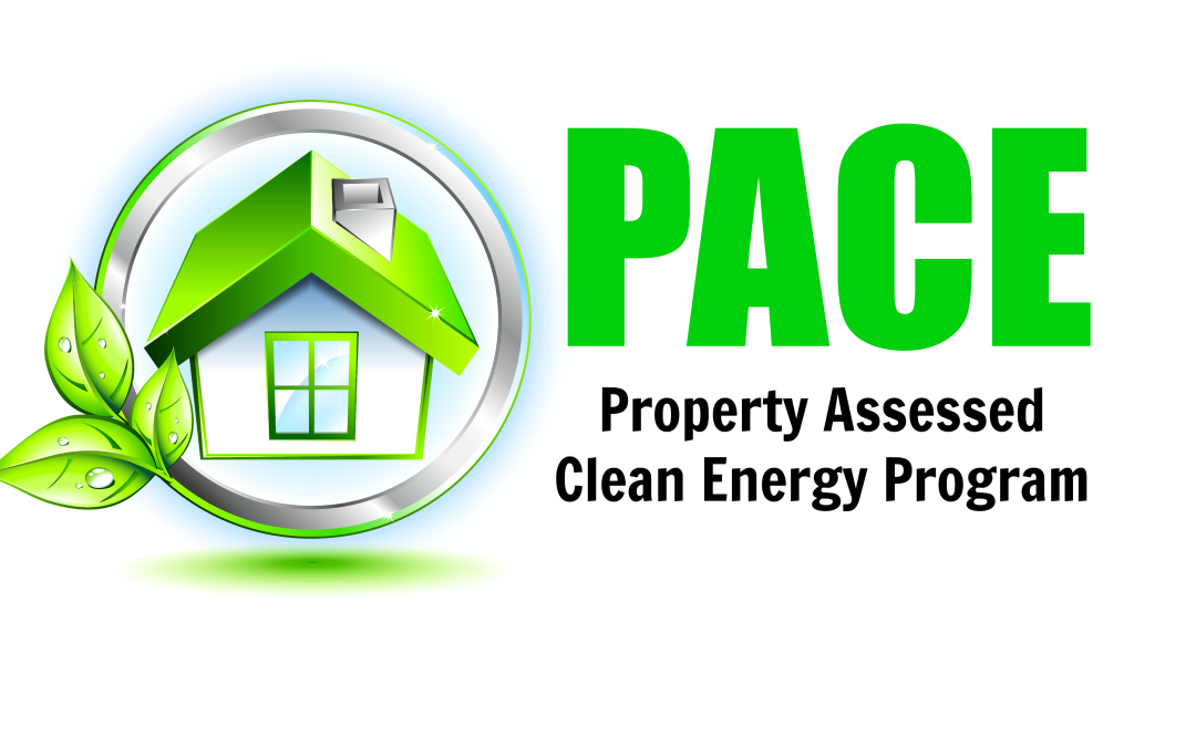 Pace Fund Your Home Improvement With Pace