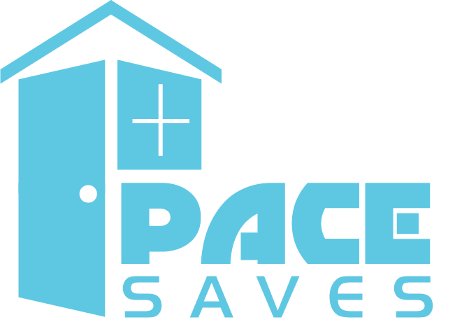 Fund Your Home Improvement With PACE